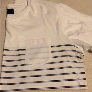Men's shirt! Never worn